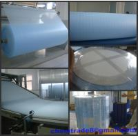 Buy cheap Acquisition Distribution Layer(ADL) Non Woven Fabric For Baby Diapers from wholesalers