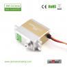 Buy cheap DM-CLS205TD CNC full metal case metal gear Coreless motor 20kg.cm digital rc from wholesalers