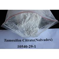 Quality Safety Sustanon 250 Injectable Anabolic Steroids for Bodybuilding , GMP for sale