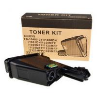 Buy cheap TK1110 Toner Cartridge For Kyocera Printer Fs - 1040 / 1020MFP / 1120MFP ,  Low Waste from wholesalers