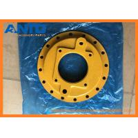 Quality 114-1401 1141401 CAT Swing Drive Housing Cover For 325D 330D 345D Excavator for sale