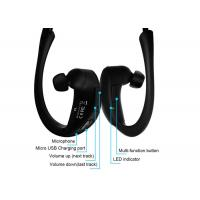 Quality V4.1 Wireless Bluetooth Earbuds Headphones Sport Sweatproof For Running Workout for sale