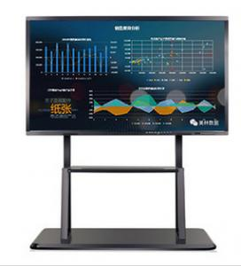 Quality 65inch Touch Screen Kiosk for sale