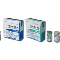 docetaxel injection - quality docetaxel injection for sale