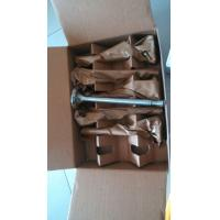 Quality T140-1  shehwa  bulldozer parts  HBXG  bulldozer  valve exhaust 761-04-041A+A for sale