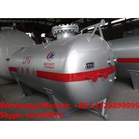 2019s high quality and competitive price 4MT surface propane gas