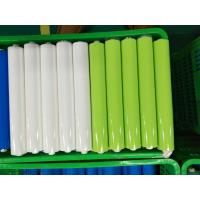 Buy 4 Stage Reverse Osmosis Replacement Filters , Ro Water Filter Cartridge  at wholesale prices