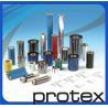 Buy cheap wax/resin thermal transfer ribbon from wholesalers