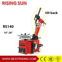Quality Car tire changer machine tire assembly machine for garage for sale