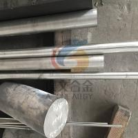 Quality UNS R30188 alloy plate, sheet, strip, rod, ring,factory direct sales (UNS R30188) for sale