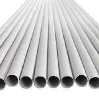 Quality Stainless Steel Seamless Tube for Heat Exchange Pipe (316/316L) for sale