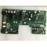 Buy cheap elevator spare parts mitsubishi KCR-910A KCR-910B KCR-910C,KONE V3F16ES inverter from wholesalers