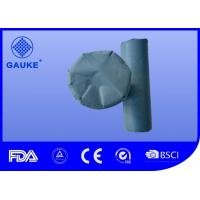 Quality 500g Wound Sterile Gauze Dressing Disposable Dental Cotton Gauze Roll Bandage for sale