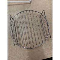Buy cheap Customized Size Steaming Rack Extremely Durable For Kitchen Steamer Grill from wholesalers