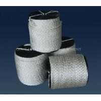 Quality 8 strands polyester marine rope for sale