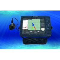 Quality HD-Max Echo Sounder and transducer With Efficient, High-speed sounding performance for sale