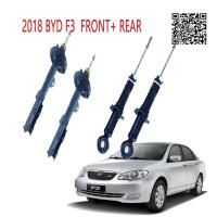 Quality G  shock ASIAN CAR BYD F3 shock absorber guangzhou distributor CHINA for sale