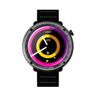 """Buy cheap 50 * 13.4mm (weight: 50g), straps: 260mm Display: 1.3"""" IPS round screen, 240*240 from wholesalers"""