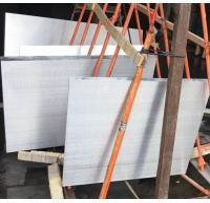 China AZ31B-H24 magnesium alloy alloy tooling plate sheet AZ31B-O magnesium CNC engraving plate ASTM B90/B90M-07 on sale