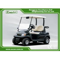 Electric Golf Buggy on sale, Electric Golf Buggy - excar