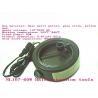 Buy cheap glue pot( NL107) , glue gun, soldering iron, glue pot, heat gun, electric from wholesalers