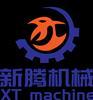 China Yantai XT Machinery Manufacuting Co., Ltd logo