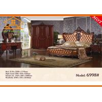 Inexpensive furniture quality inexpensive furniture for sale