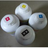 Quality Digital Dye Sublimation Ink One Liter Non Polluting For Textile Printing for sale