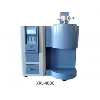 Quality xnr-400b melt flow indexer for sale