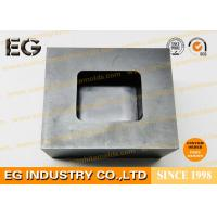 lead ingot molds for sale, lead ingot molds of Professional suppliers