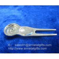 Magnetic ball markers quality magnetic ball markers for sale for Pitchfork tool for sale