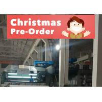 Quality Christmas Pre-Order Starts Now! for sale
