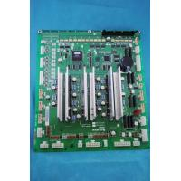 Quality FUJI FRONTIER 340 minilab PDC24 PCB 857C967131 for sale