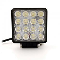 Guangzhou Eternal Lighting Co., Ltd