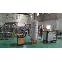 China UMEOPACK Low price gusset bag coffee automatic powder packing machine on sale