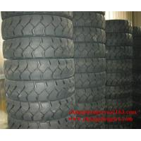 Buy pneumatic forklift tyres 28*9-15 6.50-10 7.00-12 8.25-15 at wholesale prices