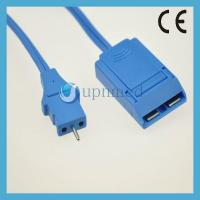 Quality Patient return Plate cable sugical for sale