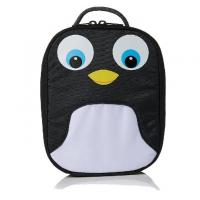 Quality Fashion Children Insulated Cooler Bags Exquisite Workmanship West Line Close for sale