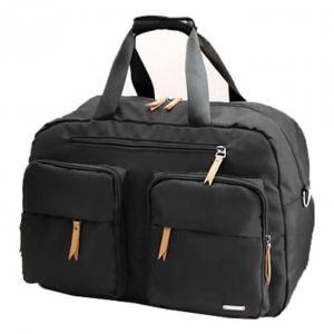Quality 32cm Waterproof Duffel Bag for sale