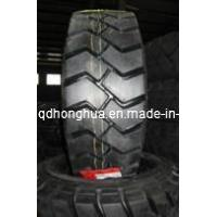 Quality Forklift Tyre Tube Type H989A 6.50-10 28x9-15 Nhs for sale