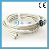Quality GE PRO 1000 NIBP tube for sale