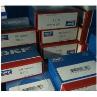 Quality 3210A  Bearings 50x90x30.2 mm Double Row Angular Contact Ball Bearing 3210A for sale
