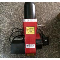 Buy cheap 220V Diesel Fuel Heater Danfoss Controller One Stage , BN - ST120 Portable Diesel Heater from wholesalers