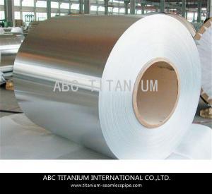 Quality astm f67 titanium foil/titanium diaphragm/veris industries for sale