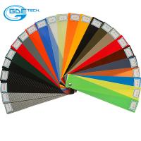 Quality Black G10 Epoxy Insulation Laminate Sheet For CNC for sale