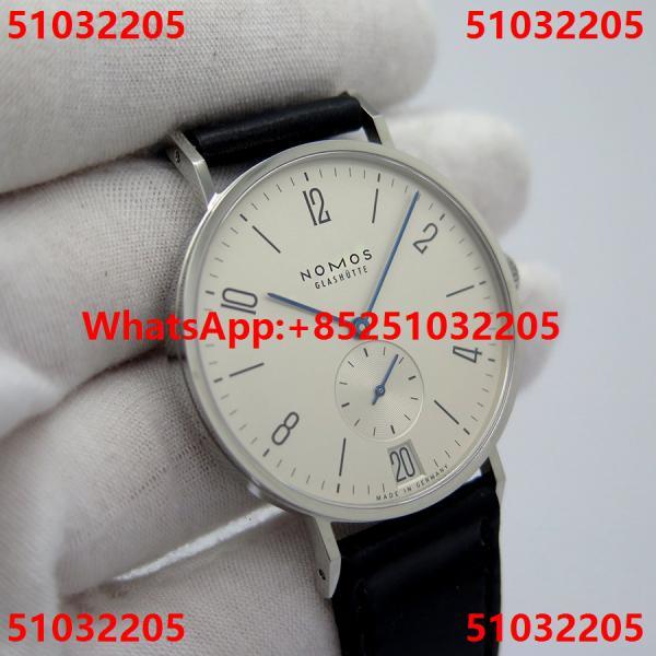 Buy Nomos 164 Watch at wholesale prices