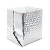 Quality Thermal  INSULATED BOX LINERS for Cool Cold Chain Packaging economical for sale