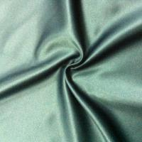 Quality Satin micro peach fabric, made of 100% polyester, 75 x 150D, suitable for jackets for sale