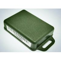 Quality Active Tag 2.45 Ghz RFID Reader 1M Bit / S Communication Rate For Long Distance Tracking for sale