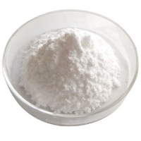 Quality China Northwest Factory Manufacture Sodium Glycerophosphate Cas 17603-42-8 For stock delivery for sale